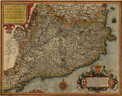 1024px-Cataloniae_principatus_1608